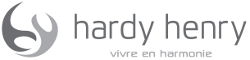 Hardy Henry Group