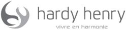 Hardy Henry Group