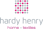 hardy-henry-home-textiles